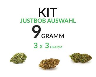kit-cbd-cannabis-blumen-justbob-auswahl-9-gramm
