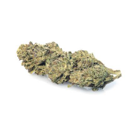 lemon-cheese-cbd-cannabis-bluten