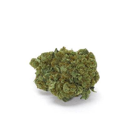 White Widow CBD Cannabis