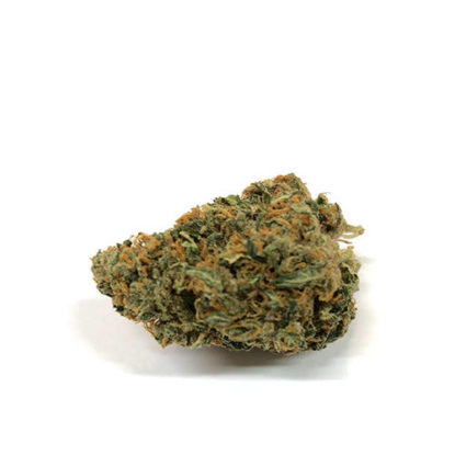 blueberry-weed