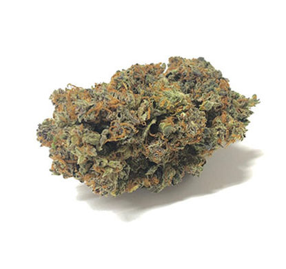 california-haze-CBD-cannabis-blumen