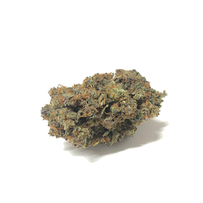 california-haze-CBD-cannabis-blumen