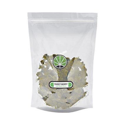 sweetberry-cannabis-bluten