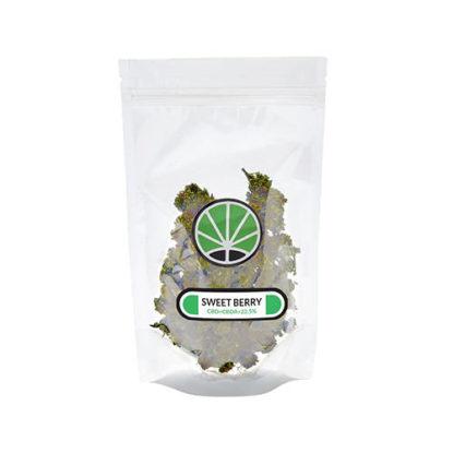 sweetberry-marihuana-cbd-cannabis-bluten