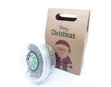 Cannabis-Light-Weihnachten-Geschenk-Ideen