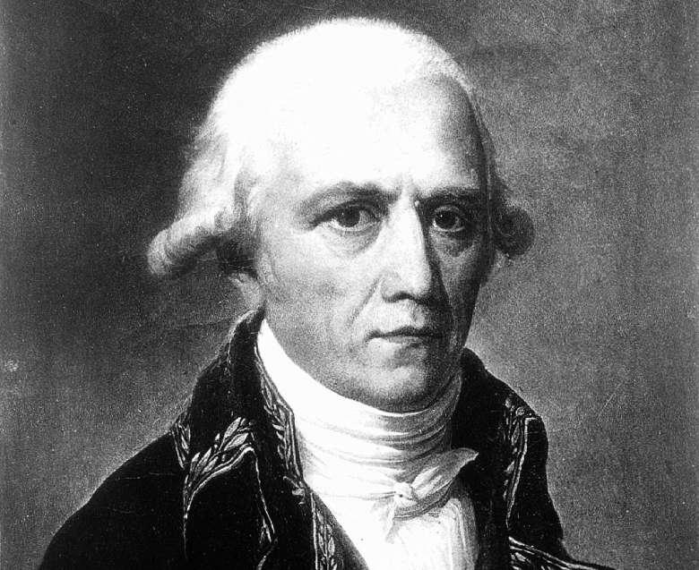 Jean Baptiste Lamarck cannabis cbd