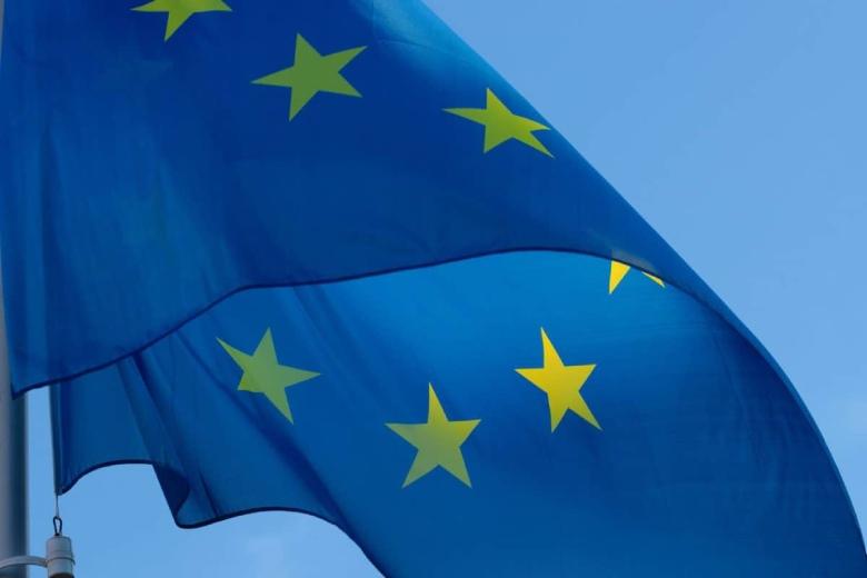 legal hanf The European Regulation