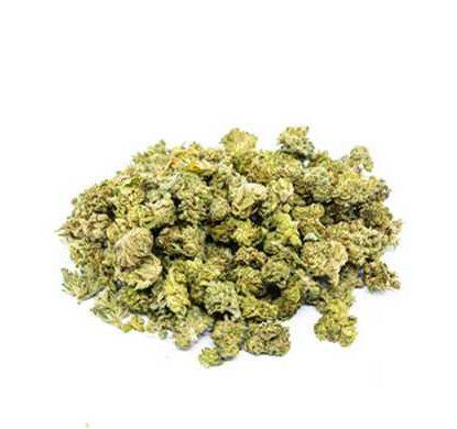 Small Buds Indoor Mix bluten