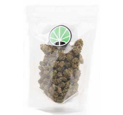 melon kush weed cannabis bestfellen