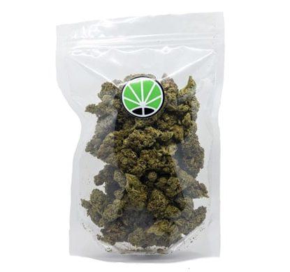 do-si dos cbd bluten cannabis