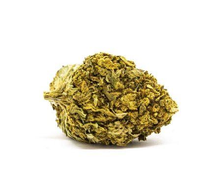 Lemon Cheese Cannabis Marihuana